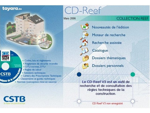 Dvd outil de l 39 architecte for Outil architecte gratuit